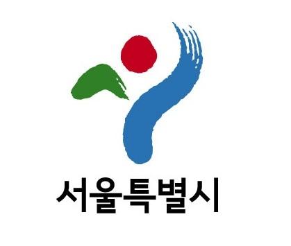 서울시, 국산 빅데이터 엔진 활용해 차세대 통합보안관제시스템 구축