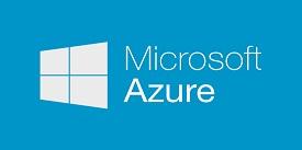 마이크로소프트 한국에 클라우드 리전 설립 공식발표