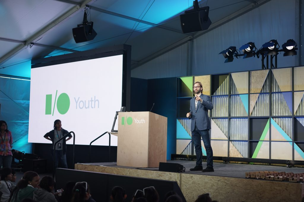 youth_io_google_5