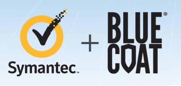 시만텍, 블루코트 인수…웹·클라우드 보안 강점 더해 통합보안 전략 강화