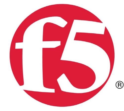 F5, 국내 보안시장 총공세…핵심무기는 '웹방화벽·SSL 가시성 솔루션'