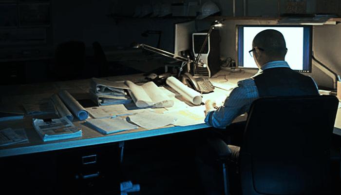 [IT기업탐방] 연구천국과 지옥사이 '티맥스소프트'