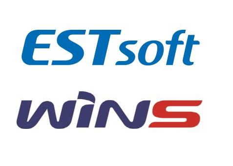 잇단 100억 이상 대규모 투자 유치 눈길…이스트소프트·윈스