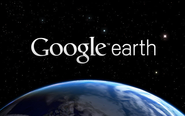 google-earth-18