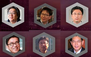 대한민국 소프트웨어 업계의 어벤져스 군단 '애자일소다'
