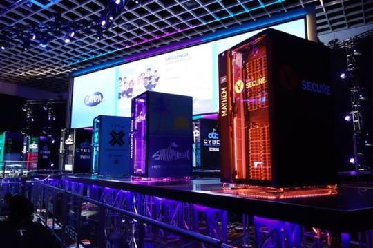 'IoT·클라우드·AI', 최대 사이버'위협'이자 공격'무기'