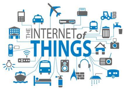 사물인터넷(IoT) 보안인증 이달 말 시행