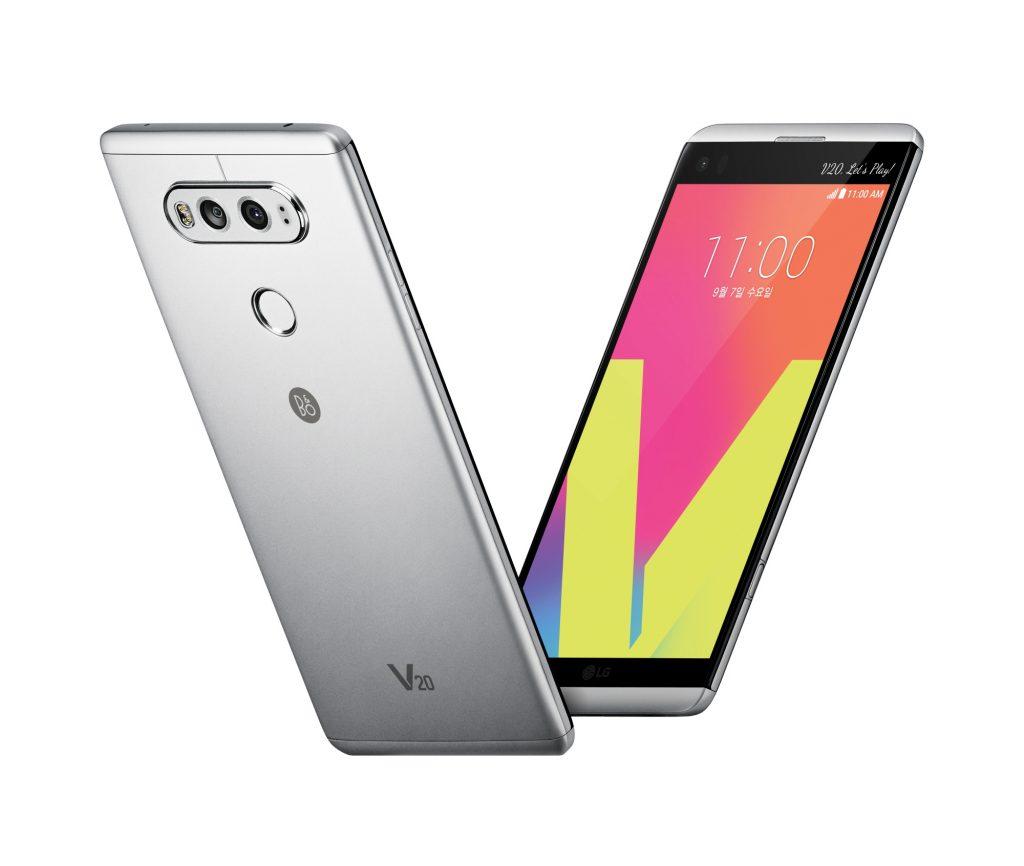 LG_V20_1