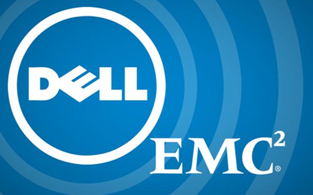 세계 최대규모 IT기업 '델 테크놀로지스' 출범