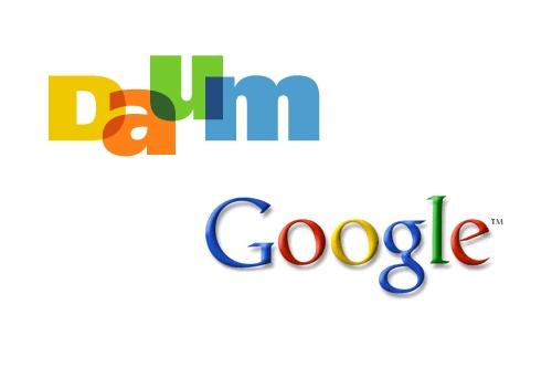 [심재석의 입장] 다음-구글, 검색 순위 역전될까