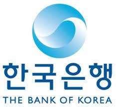 한국은행, 인터넷PC 184대 장애…'백신 오작동' 문제 지목