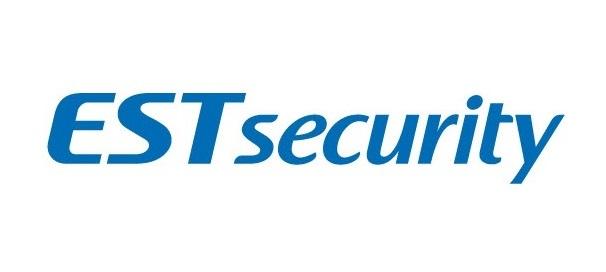 이스트소프트, 보안사업 조직 분할해 '이스트시큐리티' 설립