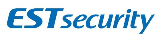 ESTSecurity_CI