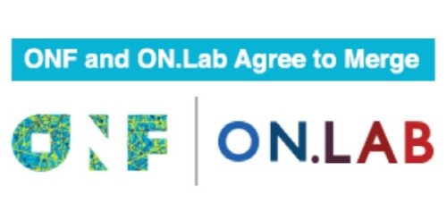 ONF+ON.Lab