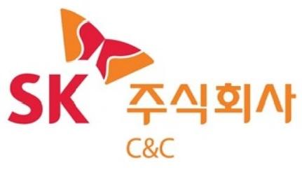 SK(주)C&C·SK인포섹, 벤처 육성…'아토리서치'에 첫 투자
