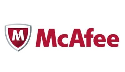 intel security_mcafee