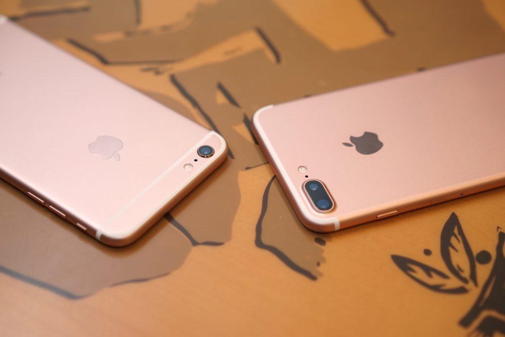 iphone7_8
