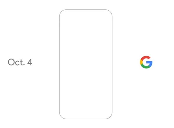 [기고]'Made by 구글', 수직계열화를 꿈꾸다