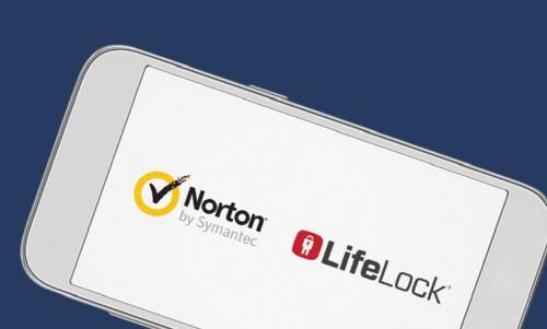 시만텍, '라이프록' 23억달러에 인수…'개인사용자 디지털안전' 화두 제시