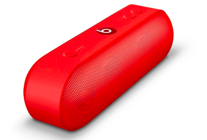 beats_red