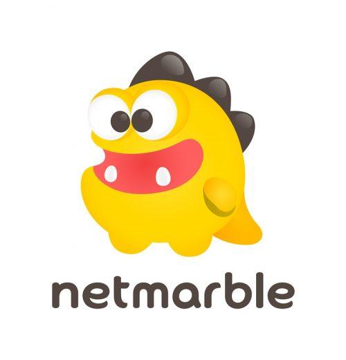 한국 1위 모바일 게임사 '넷마블', 과연 미국서 통할까