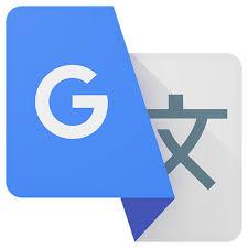 구글 영/한 번역 좋아진 이유, 일본어 덕분?