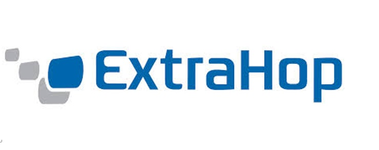 """엑스트라홉 """"'와이어데이터' 실시간 분석으로 기업 IT 인프라 성능·보안 문제 해결"""""""