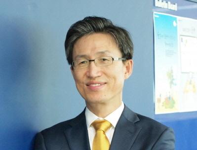 '디지털페이지' 분사하는 파수닷컴, 북미시장 공략 '날개'