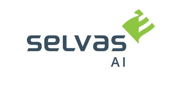[한국의 AI 기업들] ①사명까지 바꾸고 AI에 올인한 '셀바스AI'