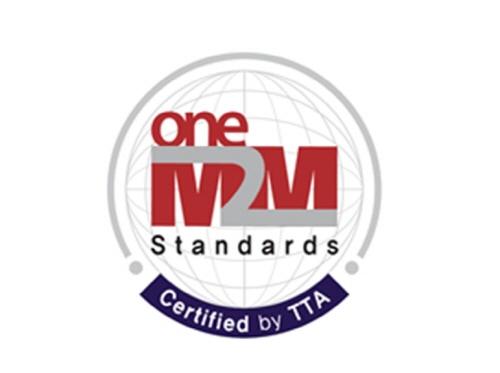 TTA, '원M2M' 글로벌 인증기관 지정…KT·SKT 등 4개사 IoT 플랫폼 최초 인증