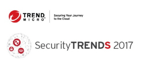 security-trends2017