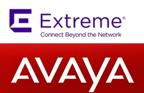 어바이어, 네트워크 사업 매각…익스트림네트웍스 품으로