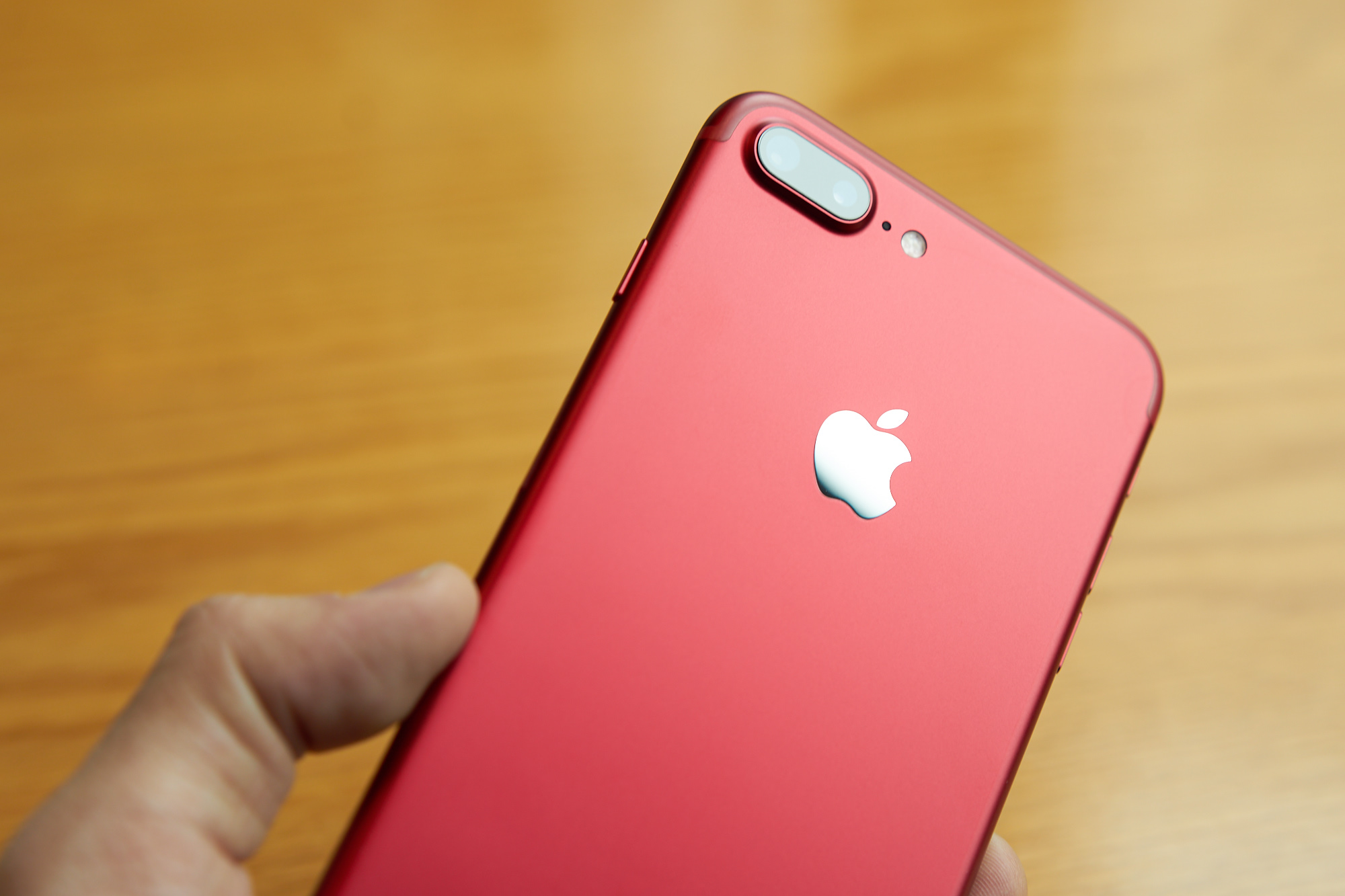 iphone7_red_10