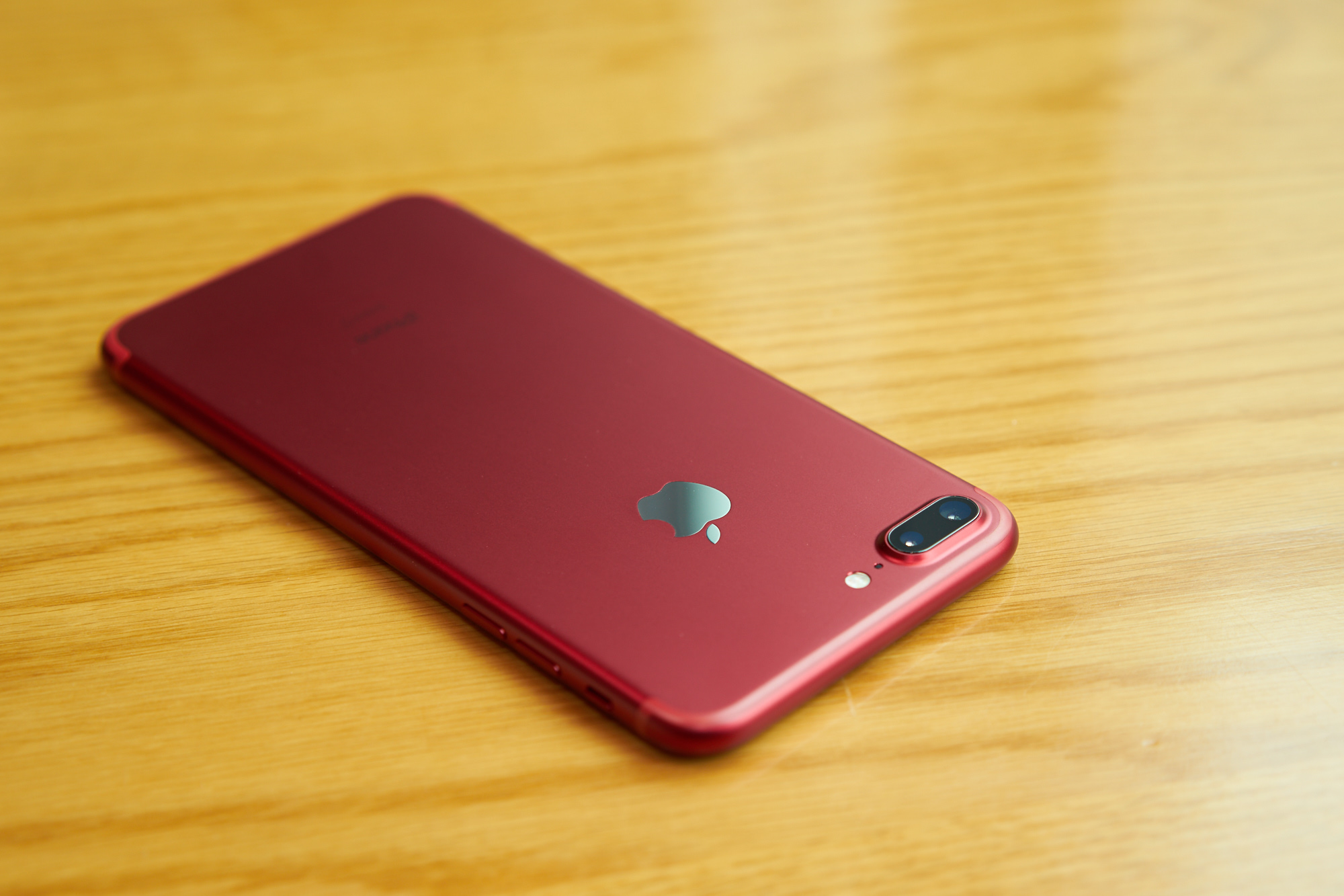 iphone7_red_5