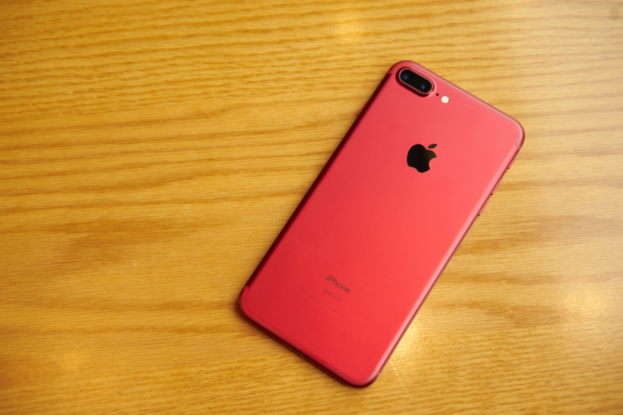 iphone7_red_6