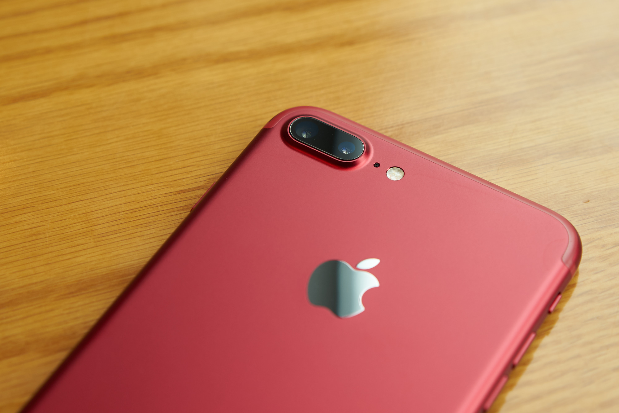 iphone7_red_7