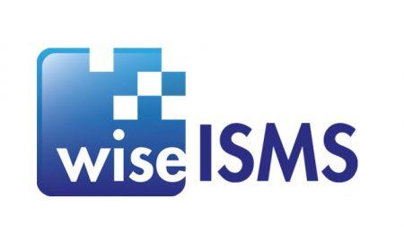 인성정보, 유와이즈원 보안 컴플라이언스 사업 인수