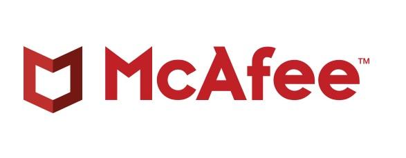'맥아피' 독립 사이버보안 전문기업 출범