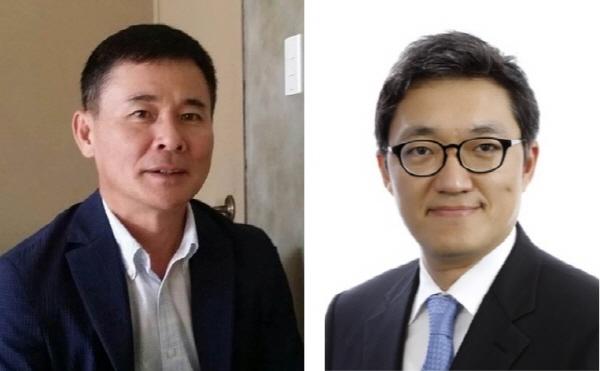시스코코리아, '김채곤-배민' 협업·보안 사업 새 수장 배치
