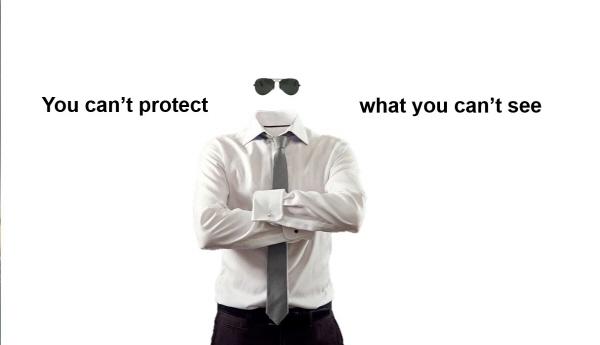 위협탐지시간 단축을 위한 색다른 접근: 네트워크를 보안에 활용하라