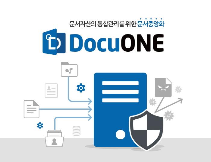 DLP·보안필터에 무해화(CDR)까지…지란지교시큐리티가 만든 '문서중앙화' 솔루션