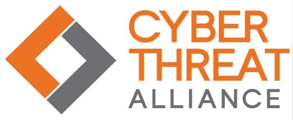 SK인포섹, 사이버위협연합(CTA) 가입…아시아기업 최초