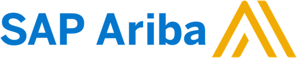 sap-ariba-logo_1_11_16