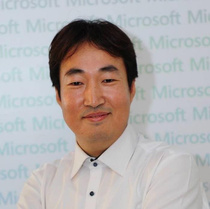 """마이크로소프트 인공지능의 목표 """"누구나 쉽게"""""""
