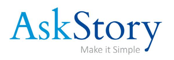 askstory_logo