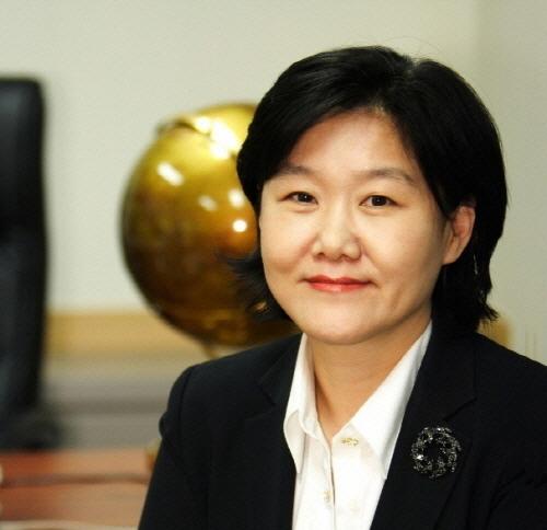 여성과학기술인지원센터 신임 소장에 안혜연 사이버보안경영연구소 전문위원
