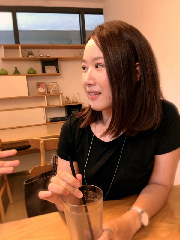 김현 작가