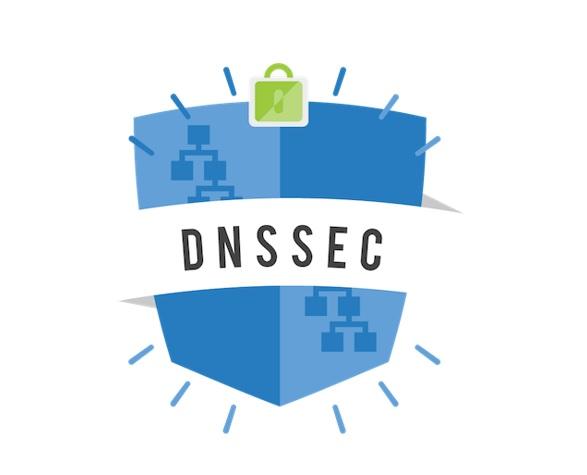 DNS 운영자, 내년 3월까지 루트 네임서버 DNSSEC 암호키 갱신해야