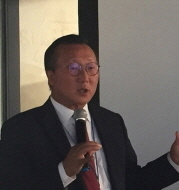 """시스코코리아 """"대기업과 동반성장, SW 중심 사업모델·파트너 혁신 강화"""""""