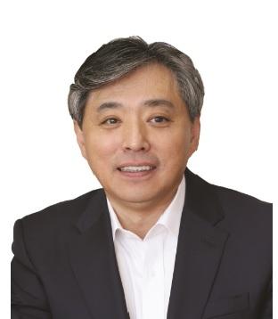 '낙하산' 논란 속 취임했던 백기승 KISA 원장, 박수 받으며 퇴임